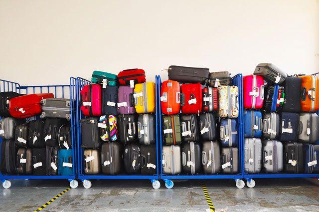 dron wakacje-bagaze